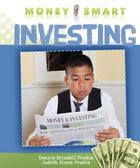 Investing, ed. , v.