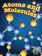 Atoms and Molecules, ed. , v.