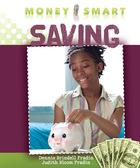 Saving, ed. , v.