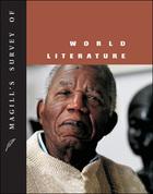 Magill's Survey of World Literature, Rev. ed.
