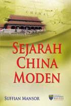 Sejarah China Moden, ed. , v. 1