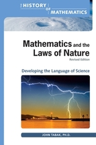 Mathematics and the Laws of Nature, ed. , v.