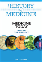 Medicine Today, ed. , v.