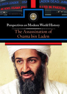 The Assassination of Osama bin Laden