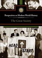 The Great Society, ed. , v.