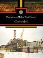 Chernobyl, ed. , v.