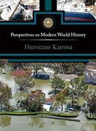 Hurricane Katrina, ed. , v.