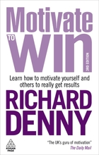Motivate to Win, ed. 3