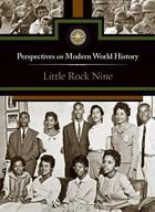 Little Rock Nine, ed. , v.