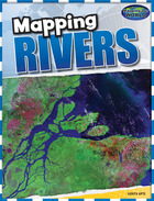 Mapping Rivers, ed. , v.