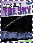 Mapping the Sky, ed. , v.