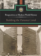 Building the Panama Canal, ed. , v.
