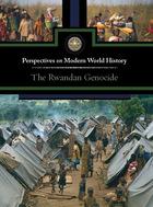 The Rwandan Genocide, ed. , v.