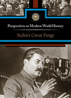 Stalin's Great Purge, ed. , v.