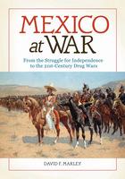 Mexico at War, ed. , v.