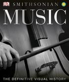 Music, ed. , v.