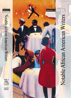 Notable African American Writers, ed. , v.