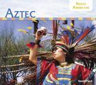 Aztecs, ed. , v.