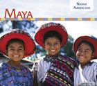 Maya, ed. , v.