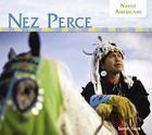 Nez Perce, ed. , v.