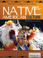 Native American Culture, ed. , v.