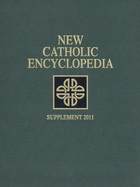 New Catholic Encyclopedia Supplement 2011, ed. , v.