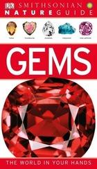 Gems, ed. , v.