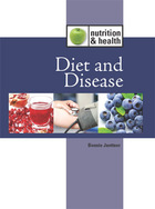 Diet and Disease, ed. , v.
