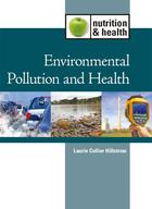 Environmental Pollution and Health, ed. , v.