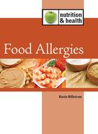 Food Allergies, ed. , v.