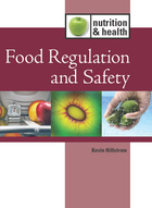 Food Regulation and Safety, ed. , v.