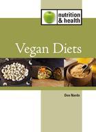Vegan Diets, ed. , v.