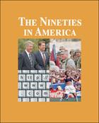 The Nineties in America