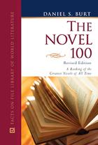 The Novel 100, Rev. ed., ed. , v.
