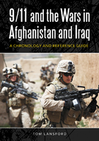 9/11 and the Wars in Afghanistan and Iraq, ed. , v.