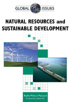 Natural Resources and Sustainable Development, ed. , v.