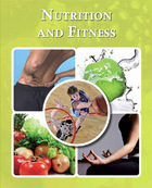 Nutrition and Fitness, ed. , v.