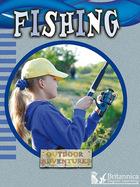 Fishing, ed. , v.