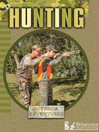 Hunting, ed. , v.