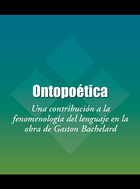Ontopoética