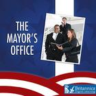 The Mayor's Office