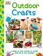 Outdoor Crafts, ed. , v.
