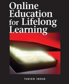 Online Education for Lifelong Learning, ed. , v.
