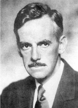 Eugene ONeill was the United States first great modern playwright to achieve international stature.