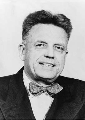 Alfred Kinsey, the first scientist to apply the empirical techniques of scientific and statistical research to human sexual behavior, liberalized popular attitudes about sexuality.