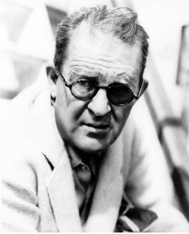 Known for films such as his 1940 adaptation of John Steinbecks The Grapes of Wrath, John Ford is the only Hollywood director to win seven Academy Awards.