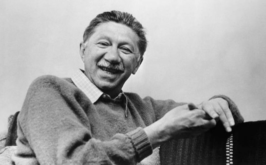 Abraham Maslow proposed a Humanistic Psychology, emphasizing human potential rather than the negatives. His Hierarchy of Needs pyramid is a widely used reference to human motivation.