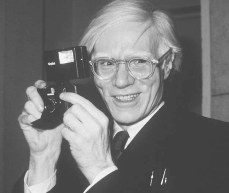 Andy Warhol was the foremost prophet and practitioner of the American Pop Art movement of the late 1950s and 1960s.
