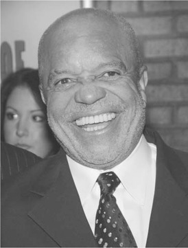Berry Gordy Jr. had enormous influence on American music in the 1960s as the founder and owner of the Motown Record Corporation.