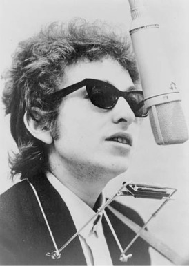 A musician, songwriter, poet, and cultural icon, Bob Dylan influenced and shaped the forms of popular music in his 50 years as a performer, capturing the spirit of the age.